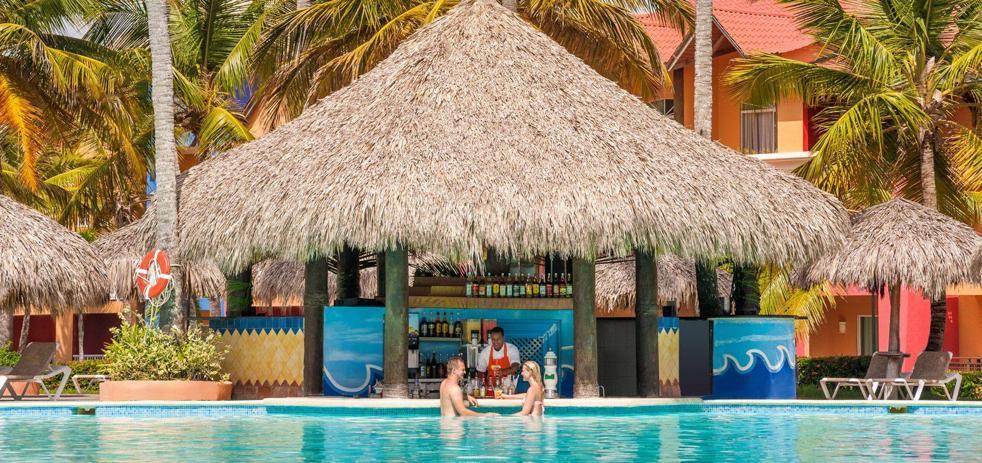 Vacaciones con reservas