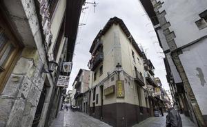 Laredo convoca ayudas para rehabilitar viviendas en la Puebla Vieja