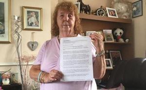 Una turista inglesa se queja de que «en Benidorm hay demasiados españoles»