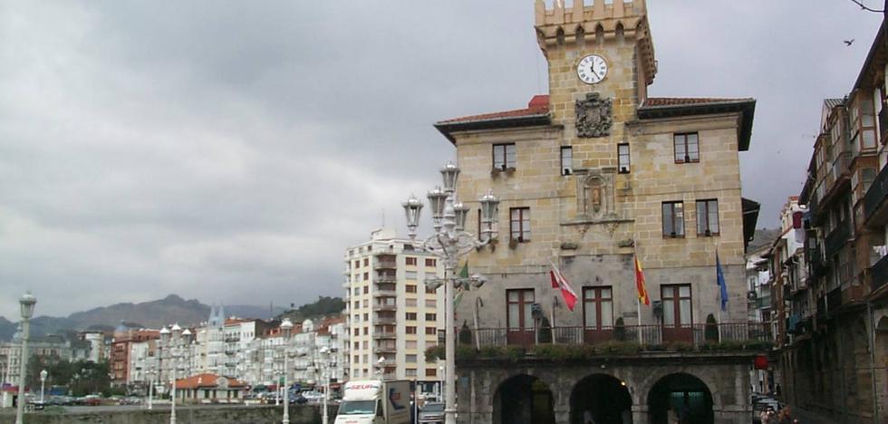 Obras Públicas destina dos millones a la restauración de 48 edificios municipales