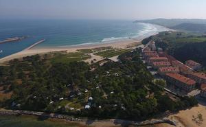 San Vicente acometerá un ambicioso plan de inversiones con cargo al remanente de 2017