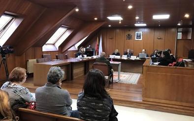 La oficina anticorrupción impulsada por Revilla será controlada por el propio Gobierno