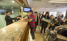 Los precios hoteleros se incrementan un 38,2 % en Cantabria desde enero