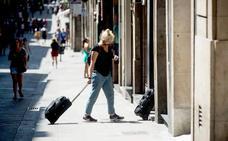 Cantabria mantiene su decreto para regular las viviendas turísticas, a pesar de Competencia