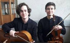 Las propuestas musicales acaparan el programa semanal del Centro Botín