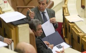 La oposición carga contra una oficina anticorrupción dependiente del Gobierno regional