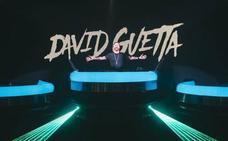 La Campa entrega al Ayuntamiento el expediente informativo sobre el concierto de Guetta