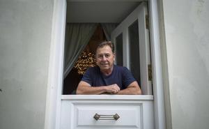 «No sabemos vender bien Cantabria fuera»
