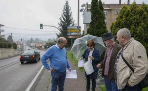 El contrato del polémico radar de Puente San Miguel finalizó hace más de un mes