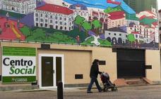 Cantabria, una de las seis comunidades que recupera el gasto en protección social del inicio de la crisis