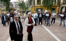 El equipo de gobierno encuentra por fin apoyo para aprobar el Presupuesto de Torrelavega