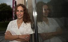 Paula Ortiz reivindica a la mujer, que ha sido anécdota cultural en cine