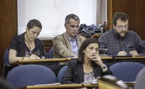 Santander Sí Puede aprueba la confluencia con Podemos e IU
