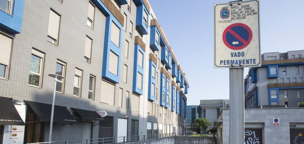 Santander concede casi seis nuevos vados al mes y ya suma 2.481