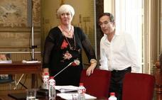 Torrelavega Sí confirma su apoyó a los presupuestos de la ciudad