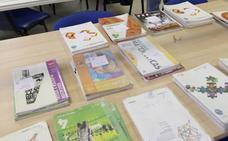 Anievas pone en marcha una línea de ayudas para escolares