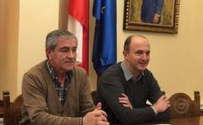 El alcalde de Suances asume también la Concejalía de Medio Ambiente y Playas