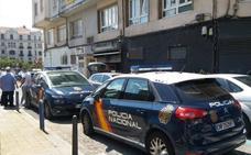 Los vecinos de Cañadío, Pombo y Ensanche piden vigilancia policial tras el homicidio del fin de semana