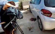 El recién casado de 69 años asesinado por su esposa en Alicante era natural de Santander