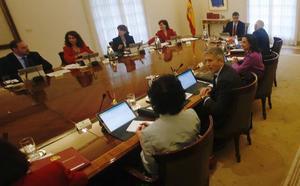 Una asociación de jueces pide al Gobierno que retire el decreto contra la violencia machista