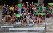 La Maruca acoge este domingo un guateque feminista