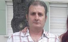 La Guardia Civil intensifica la búsqueda del vecino de Tanos