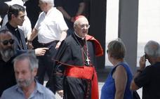 Un obispo en el puticlub