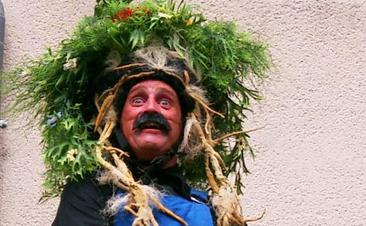 Diez festivales fantásticos para celebrar los diez años de vida del MAF
