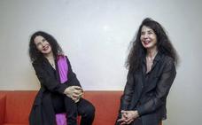 Las pianistas Katia y Marielle Labèque rinden homenaje a Leonard Bernstein en su centenario