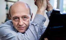 El Festival se despide con Ivan Fischer al frente de la Budapest Festival Orchestra
