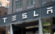 Tesla seguirá cotizando en Wall Street