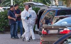 Los Mossos investigaron las transferencias que uno de los abatidos en Cambrils realizaba mensualmente a Alemania