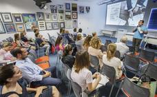 Talento Cantabria busca proyectos empresariales innovadores