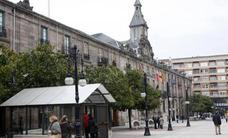 La carretera de La Montaña y las calles Paseo del Niño y Ancha, principales inversiones de 2018 en Torrelavega