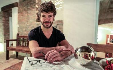 Pablo Heras-Casado, 'A prueba de orquesta'