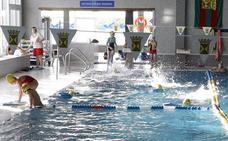 El Gobierno da el permiso medioambiental para una nueva piscina cubierta en Torrelavega