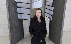 Cristina Iglesias selecciona 15 artistas de ocho países para su Taller en Santander