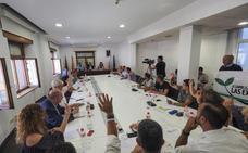 Torrelavega aprueba su Presupuesto después de ocho meses de «arduas negociaciones»