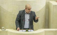 El PSOE no descarta llevar a la Fiscalía el fraccionamiento de contratos en Sanidad durante el Gobierno del PP