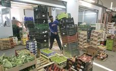 Cantabria, segunda comunidad con mayor caída de las ventas minoristas en el mes de julio