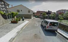 La Guardia Civil detiene a un joven e investiga a otros cuatro por presunto abuso sexual a una menor en Noja