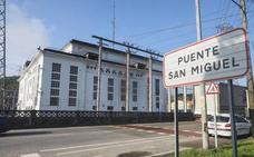 Reocín acudirá a la vía judicial para defender su límite en La Turbera