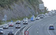 Operación retorno sin retenciones en Cantabria