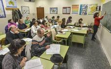 La UNED Cantabria incorpora portugués, neerlandés y esperanto a su oferta de idiomas