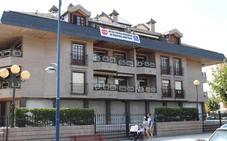 El juez encarga a Tragsa el derribo del 'Tenis' tras el «incumplimiento» del Ayuntamiento de Laredo