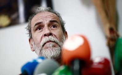 El abogado de Willy Toledo cree que se «criminaliza» la libertad de expresión «como en tiempos de la Santa Inquisición»
