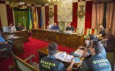Camargo oferta siete plazas de Empleo Público para 2018