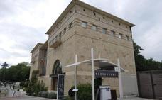 El Gobierno garantiza el apoyo presupuestario a las Casas de Cantabria