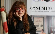 «Se premia mucho al cine y poco a las madres que trabajan o a los maestros»