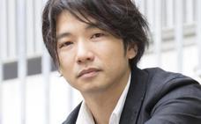 Fumito Ueda, el 'coloso' que ideó 'The Last Guardian', premio honorífico del Fun & Serious